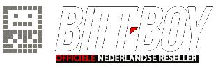 Bittboy.nl